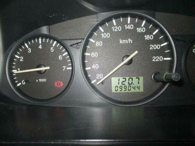 gebraucht Mazda 121 ( Fiesta) TÜV 11/20 !!!!!! UNFALLFREI !!!!!!