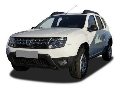 gebraucht Dacia Duster 1.2 TCe 125 Laureate 4x2