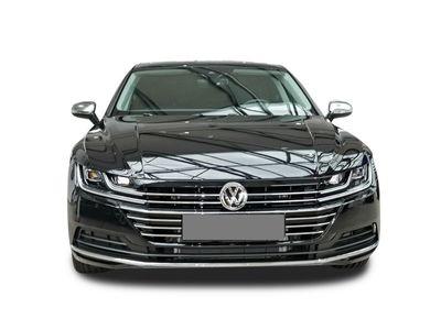 gebraucht VW Arteon