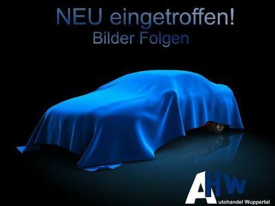 gebraucht VW LT 35 Pritsche als in Wuppertal