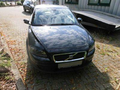 gebraucht Volvo C30 1.8