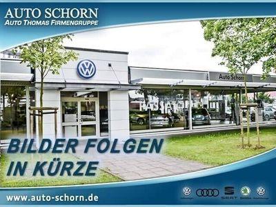 gebraucht Audi A5 Coupé 3.0 TDI quattro DPF S-tronic *EU6*NAVI*SPORT