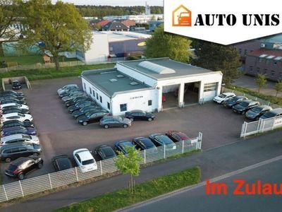 gebraucht Volvo XC70 2.0D4 Momentum/Navi/Klima/Leder/Pdc