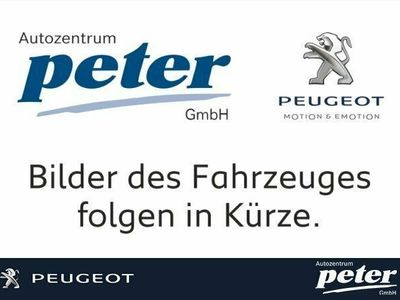 gebraucht Peugeot 508 SW GT HDi 180 EAT8 ACC+Night+Easy+Panorama