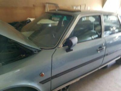 gebraucht Citroën CX 25 Automatic Pallas
