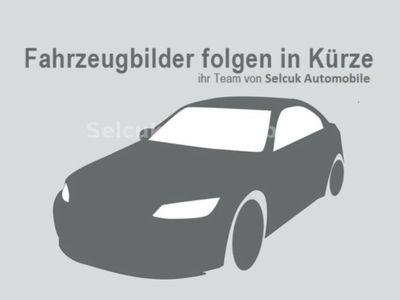 used Hyundai Santa Fe 2.2 CRDi GLS *SHZ*7-Sitzer*Leder.*