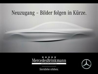 gebraucht Mercedes V250 BlueTEC AVANTGARDE Comand/Navi LED/SHZ