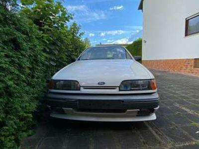 gebraucht Ford Scorpio Ghia