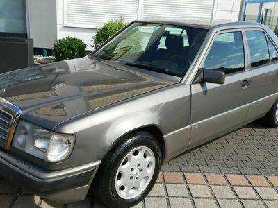 gebraucht Mercedes 300