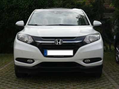 gebraucht Honda HR-V 1.5 i-VTEC Elegance