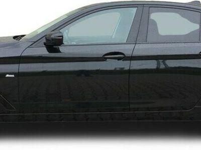 gebraucht BMW 530 530 i Sport Line scheckheftgepflegt Navi KlimaA