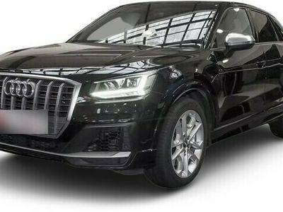 gebraucht Audi S2 Q22.0 TFSI Q KAMERA PANO VIRTUAL