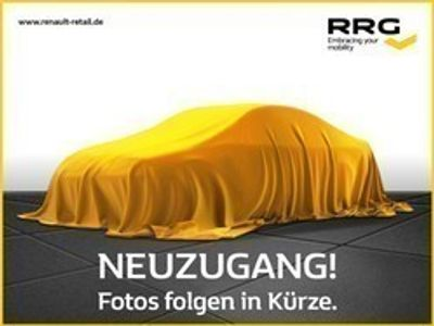 gebraucht Renault Clio IV ClioDYNAMIQUE dCi 90 Navigation, Klimaanlage