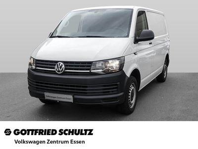 gebraucht VW Transporter T6KASTEN 2.0 TDI ECO PROFI RADSTAND: 3000 MM