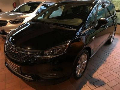 gebraucht Opel Zafira Active Start/Stop Navi