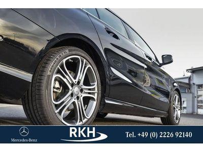 gebraucht Mercedes CLA200 Shooting Brake Urban Navi Garmin/Rückfahrkam/BiXenon