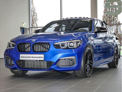 gebraucht BMW M140 M140i