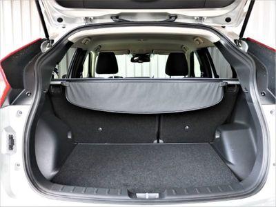 gebraucht Mitsubishi Eclipse Diamant Edition 1.5 4WD bei Gebrachtwagen.expert