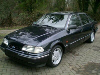 gebraucht Ford Scorpio Cosworth V6 Ghia,,Tüv Neu,,14...