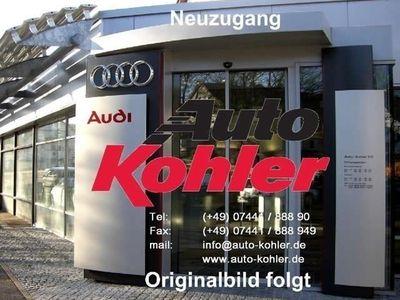 gebraucht Audi A1 Sport 1.0 TFSI ultra S-tronic Klimaautomatik EU6
