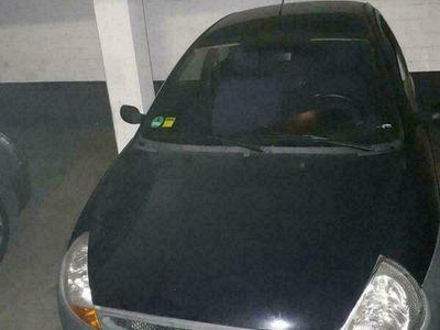 gebraucht Ford Ka 2004 sehr sparsam, in gut zustand