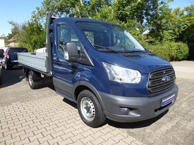 gebraucht Ford Transit 350 L2 VA Basis