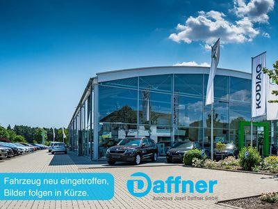 gebraucht Dacia Duster SCe 4x2 Navi/Rück.-Kamera/Sitzheiz./Temp.