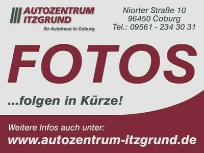 käytetty VW Polo 1.0 TSI Comfortline ACC/Klima/Sitzheizung