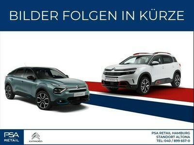 gebraucht Citroën Spacetourer XL BlueHDi 120 Business