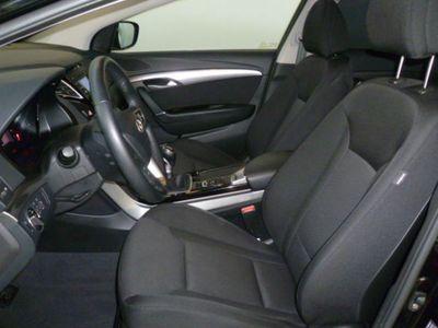 gebraucht Hyundai i40 5 Star Edition 1.6 GDI