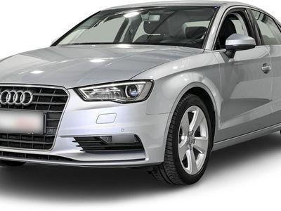 gebraucht Audi A3 A3Limousine 1.4 TFSI Ambition Xenon Plus Navi