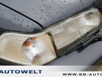 gebraucht Volvo C70 2.4T*TÜV 03/2021*LEDER*NAVI*SCHECKHEFT*