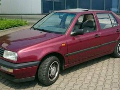 used VW Vento CL