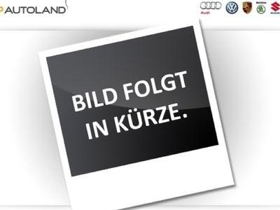 gebraucht VW Passat Variant 2.0 TDI BMT DSG 4MOTION | NAVI |