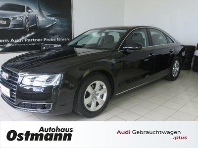 gebraucht Audi A8 3.0 TDI quattro LED*RFK*EURO6