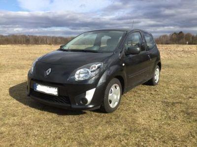 gebraucht Renault Twingo Cool 1.2