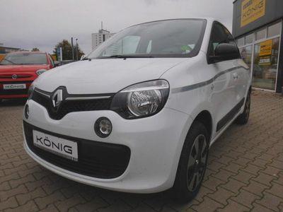 gebraucht Renault Twingo 1.0 SCe 70 LimS5 (Limited Start&Stop)