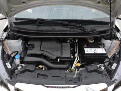 "gebraucht Peugeot 108 1,0 e-VTi ""Active"" 5-türig"
