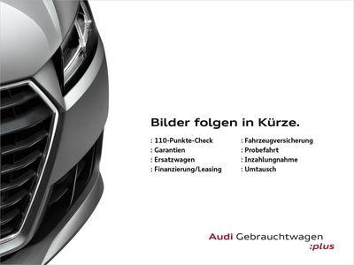 gebraucht Audi A4 Avant Sport 2.0 TDI S tr. XENON PDC NAVI