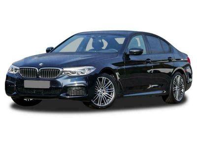 gebraucht BMW 530 e iPerformance xDrive iPerformance Limousine -