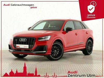 gebraucht Audi S2 TFSI