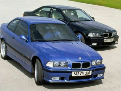 gebraucht BMW 328 Cabriolet Suche E36 i coupe oder
