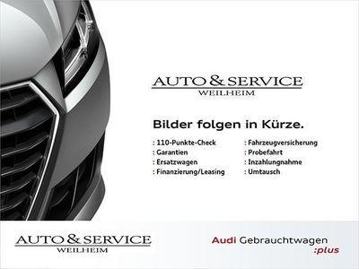 käytetty Audi A6 Avant 2.0 TDI ultra S tronic