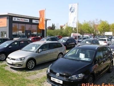 gebraucht Audi A4 Allroad quattro 2.0 TFSI S tronic*MMI NAVI*LED*AHK*SHZ*