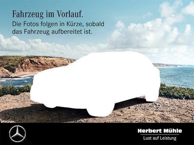 używany Mercedes ML250 BT 4M Klima+Navi+SHZ+Xenon+Sportpaket+++