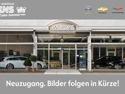 gebraucht Opel Corsa 1.4 Turbo (ecoFLEX) Start/Stop Color Editi