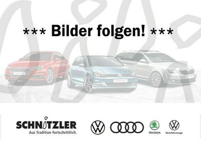 gebraucht Opel Combo 1.6 Tour Klima/TÜV bis 10/2022+++