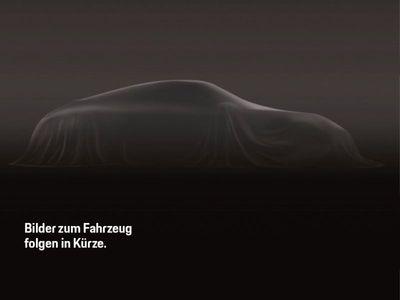 gebraucht Porsche Boxster S PDK Navimodul Bluetooth PDLS aquablau