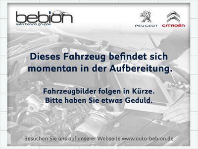 used Peugeot 208 PureTech 110 S & S Allure, Sitzheizung, Klim