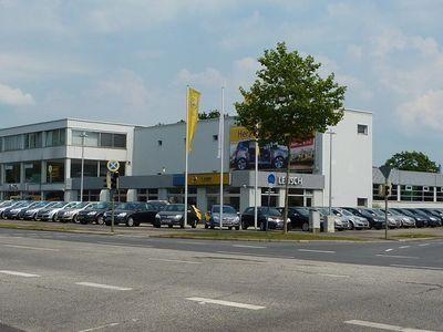 gebraucht Opel Cascada 1.6T Innovation*Navi*Sitzhz*Xenon*